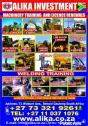 Tower crane,Overhead crane training machinery courses