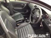 Volkswagen Polo 1.6 comfortline 5dr