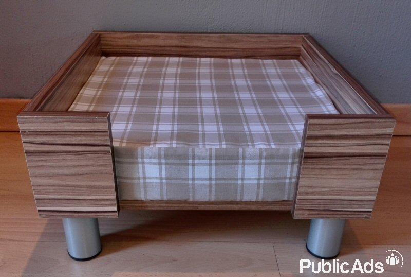 Dog Beds For Sale Gauteng