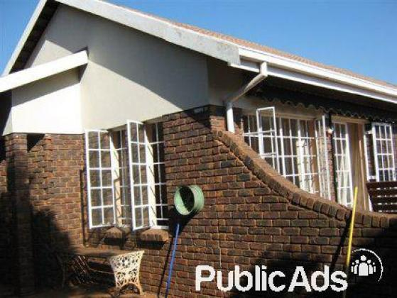 2 bd room + bath & shower  house availiable for rental wonderpark