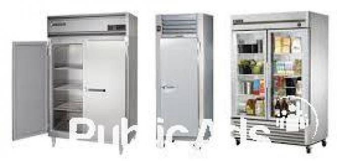 ALL U NEED IS US FOR UR CATERING EQUIPMENT AT SUNROSE ONLINE