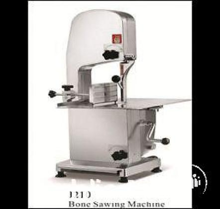 BE UR BOSS WITH OUR SPECIAL EQUIPMENT CATERING/BUTCHERY