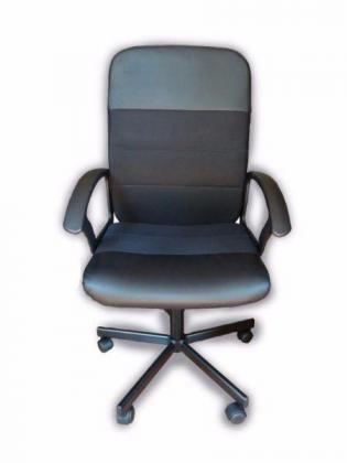 Comfortable office chair Bizstyle