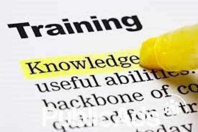 Distance learning - Facilitator, Assessor & Moderated courses