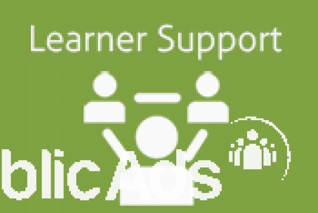 Facilitators, Assessors & Moderators courses