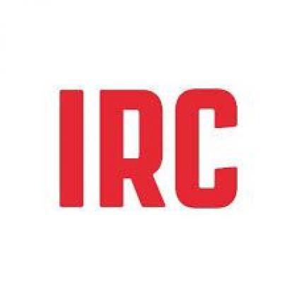 Industrial Relations Consultancy