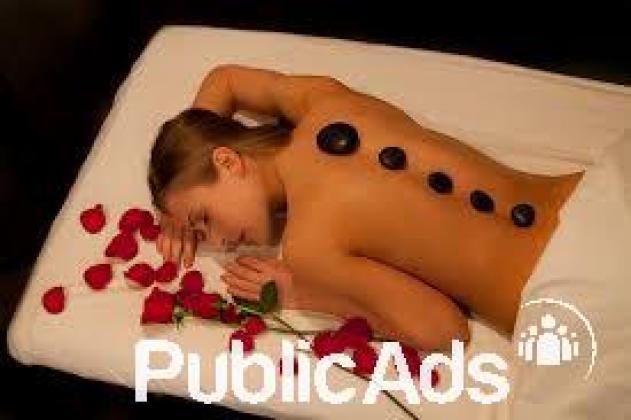 Massages & More