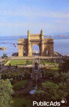 Policy, Visa and What to Pack for Group Tour | Frequently Asked Questions Travel to India