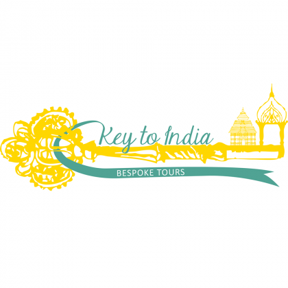 Policy, Visa and What to Pack for Group Tour   Frequently Asked Questions Travel to India