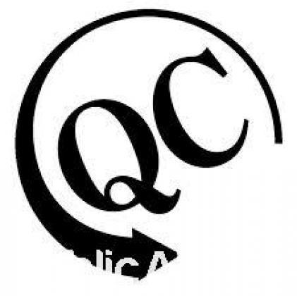QC Consultancy