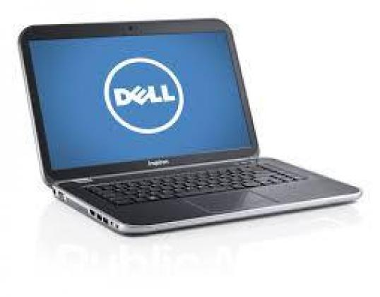 Sell any type of your used, broken, faulty, old or unwanted laptops