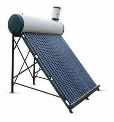 TRUCHEN SOLAR GEYSERS are now available
