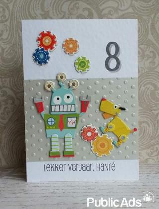 Personalised Handmade/Hand crafted Greeting Cards & Invitations