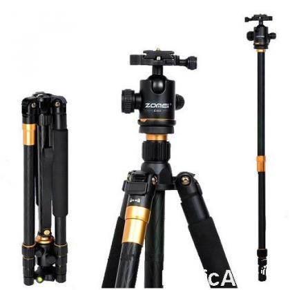 Zomei Camera Stand Tripod