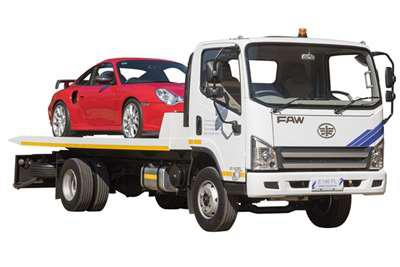 d018a58b2e ... FAW trucks for sale ...
