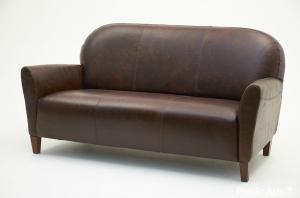 TNG Reupholstery Services; Slip Covers / Loose Covers