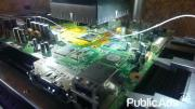 Nextgen System Repairs