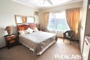 beautifull well kept apartment for rental available asap