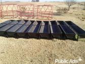 Farming Accessories & equipment for sale