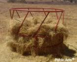 Farming Accessories & equipment for sale