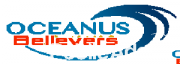 oceanus beleivers sanctuary new cure for all mental illnesses