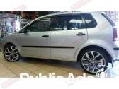 Polo Vivo for Sale - Rent To Own