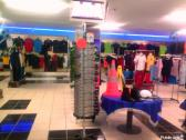 Clothing Manufacturers and suppliers Clothing
