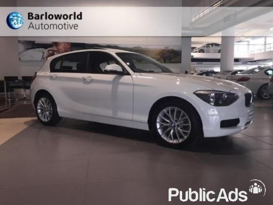 BMW Cars and other kind of cars are ready for installment/Takeover