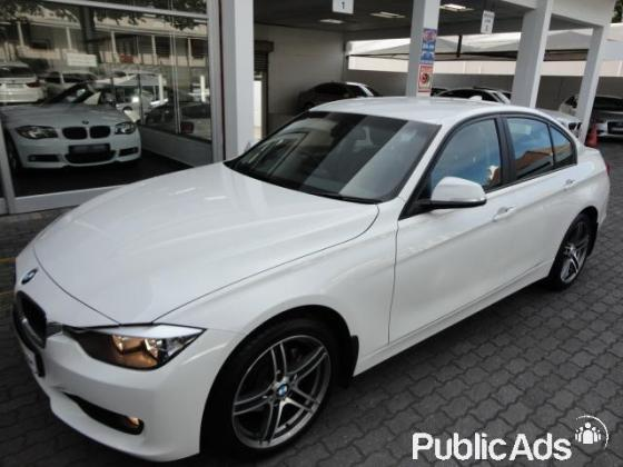 Bmw X1 and other used cars, ready for installment/Takeover