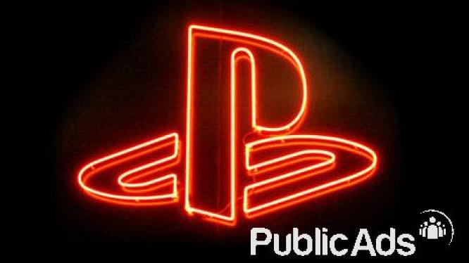 Playstation 2,3 & 4 Repairs