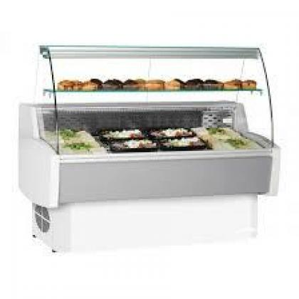 ECONO DELI COUNTER