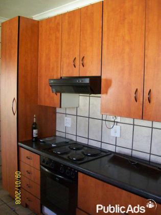Handyman and Renovations in Bedfordview, Gauteng