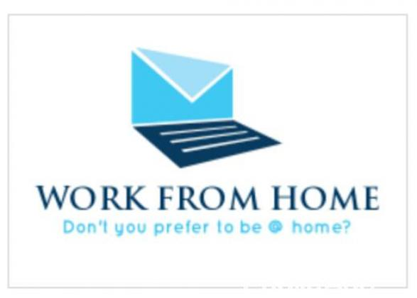 Home based Typist