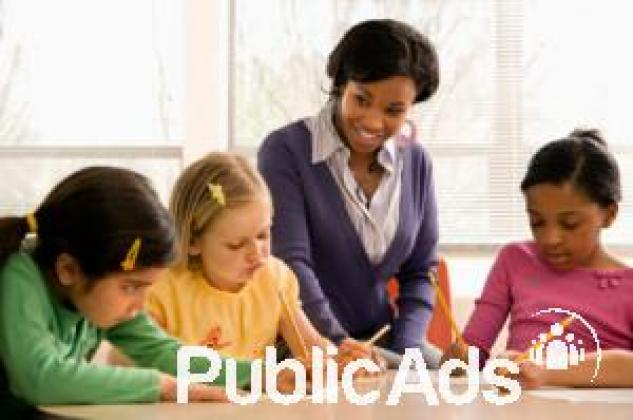 Home Schooling, Afters Care, Weekend extra lessons in Pretoria North, Gauteng