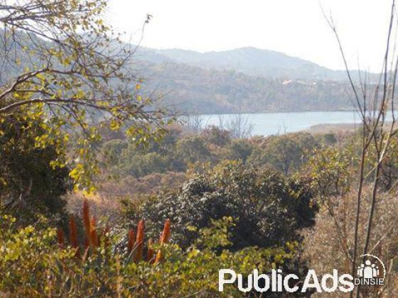 Investment property / Holiday home Utopia nature reserve for sale