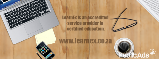 LearnEx Education