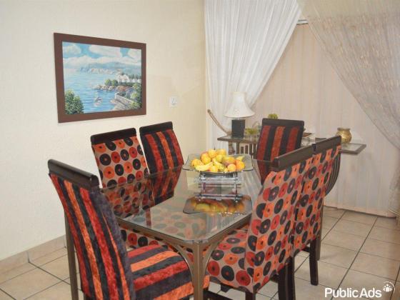 Lovely home for sale in Farrarmere, Gauteng