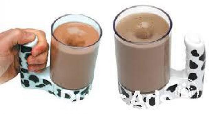 Milk mixer - milkshakes in Johannesburg, Gauteng