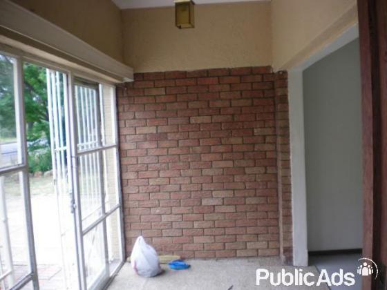 No Bond No transfer House and 4 flats