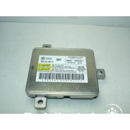 OEM Audi / VW Xenon Ballast HID Control unit computer module