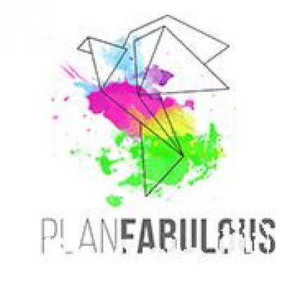 Planfabulous MakeUp Artistry