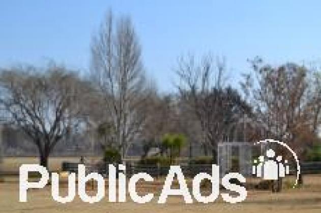 Stunning Plot for sale in Rynfield, Gauteng