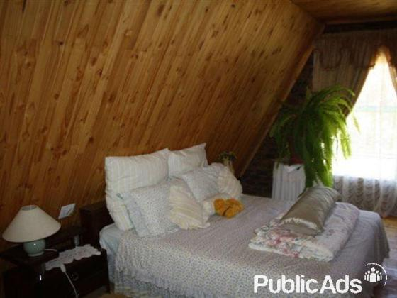 Taken a back with this cosy warm home in Deneysville a stone throw away from all amenities
