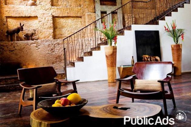 Ultimate hospitality & Accomodation South Africa