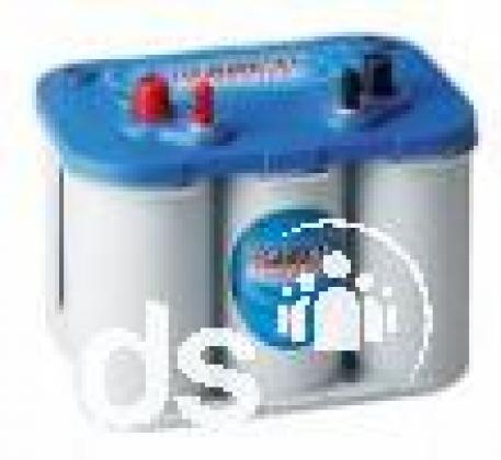 Varta Vehicle Batteries - Maiden Electronics Battery Fitment Centre in Midrand, Gauteng