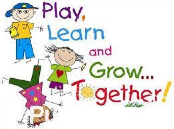 Warm and child friendly Preschool open in Berea, KwaZulu-Natal