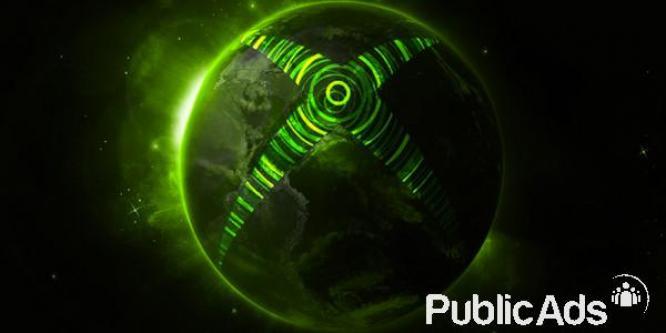 Xbox 360 7 Xbox One Repairs