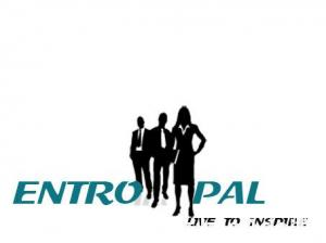 ENTROPAL - LIVE TO INSPIRE