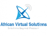 African Virtual Solutions