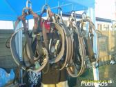 Extreme King Swing - X-Swing FOR SALE